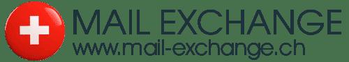 Hébergement messagerie Microsoft Exchange dans un Datacenter Suisse DataCenter – Hebergement Exchange dans un data center Suisse